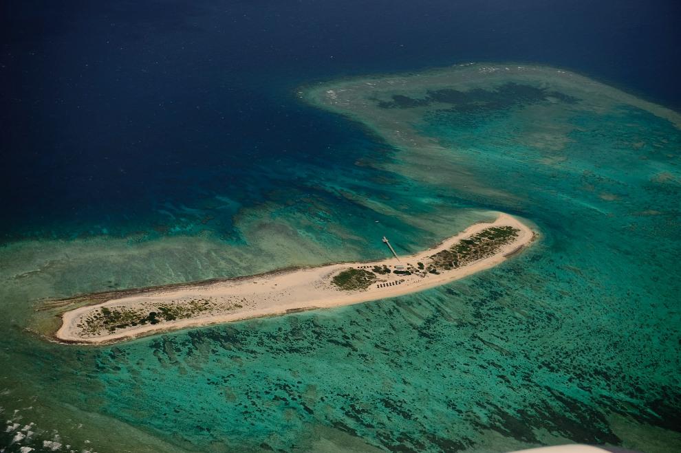 Ostrov Ishigaki