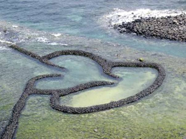 Ostrovy Penghu
