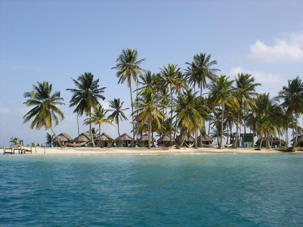 Ostrovy San Blas_01