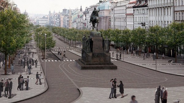 Vaclavske namestie_Praha_01