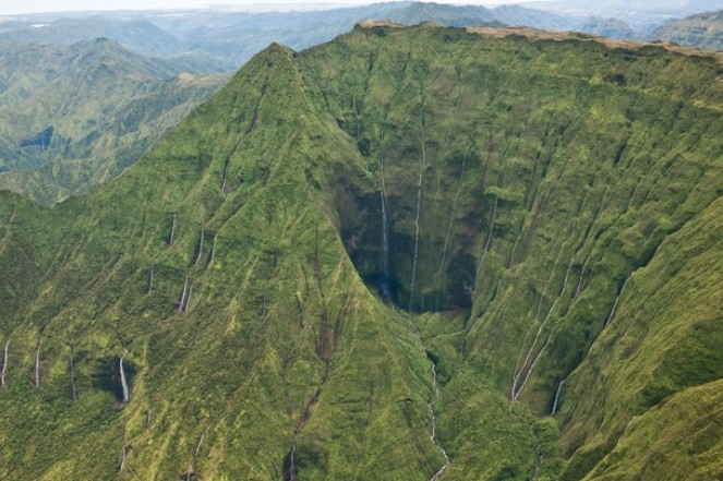 Waialeale_Kauai_Havaj