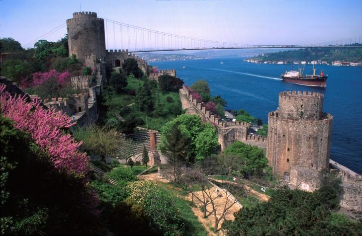 Istanbul_Turecko_02