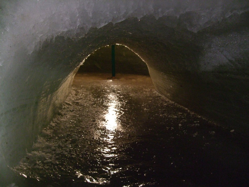 Dobsinska ladova jaskyna_19