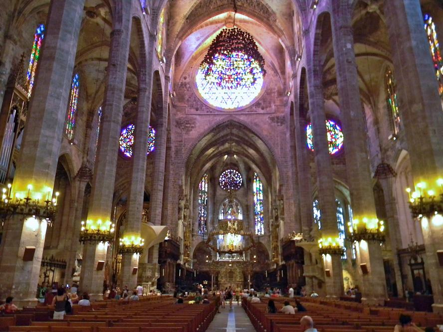 Goticka_katedrala_La_Seu_04