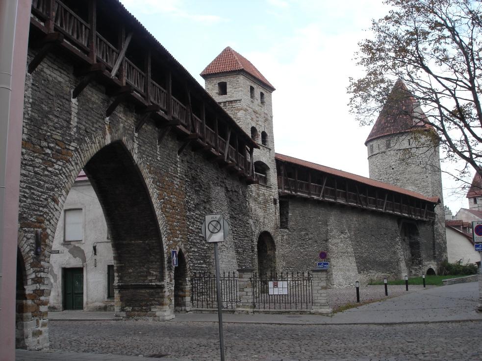 Mestske hradby_01