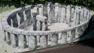 Slovenske_ Stonehenge_03