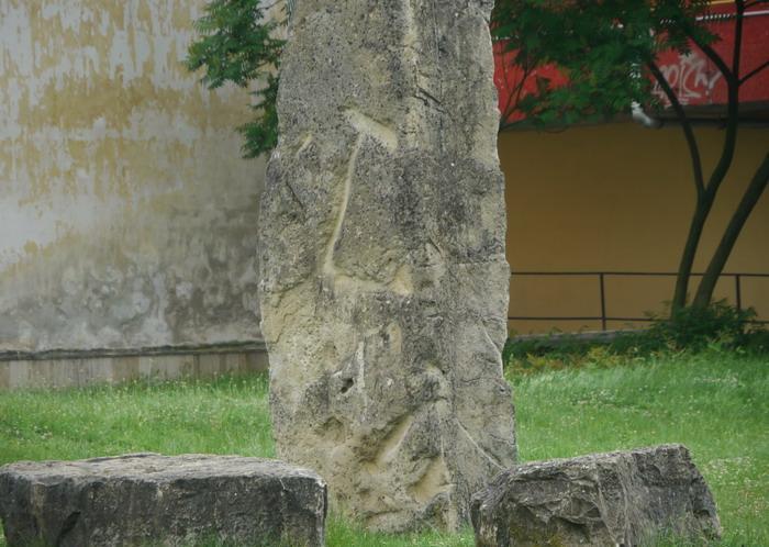 Slovenske_ Stonehenge_07