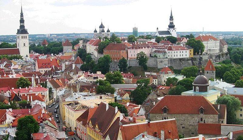 Tallinn_04