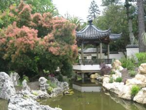 huangshizhai2