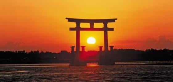 japan_panorama