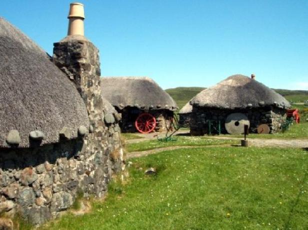 muzeum ostrovneho zivota_Skye