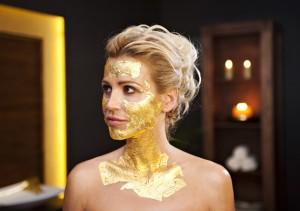 zlata-maska