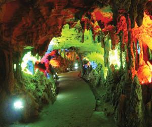 zlta-dracia-jaskyna