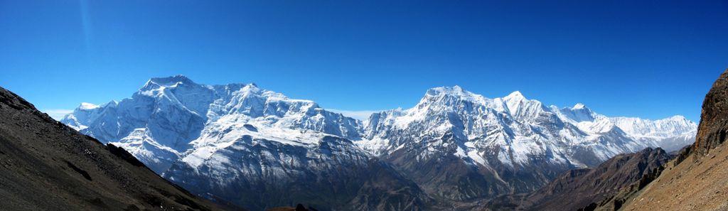 Annapurna_09
