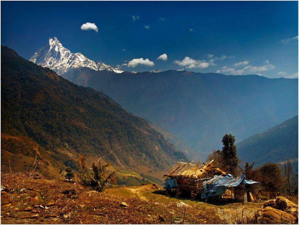 Annapurna_Nepal_01