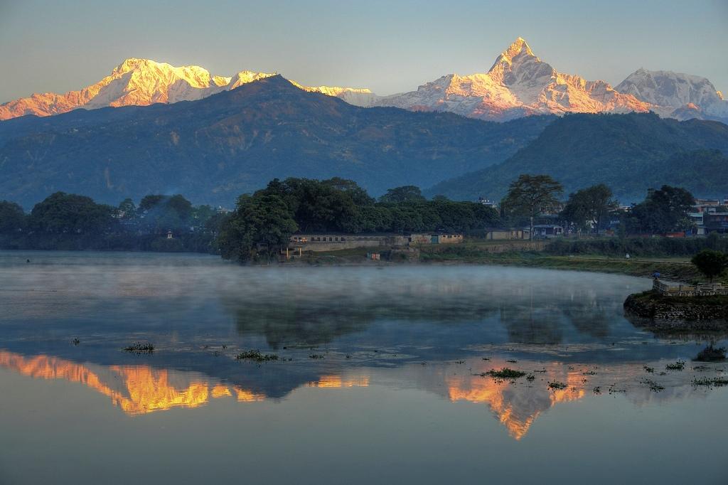 Annapurna_Nepal_02