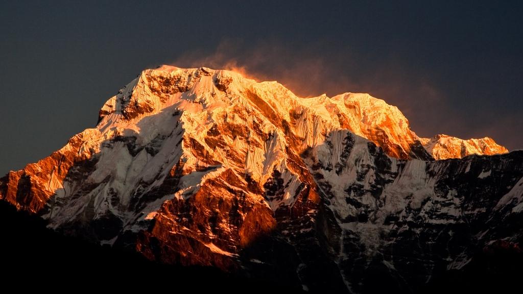 Annapurna_Nepal_03