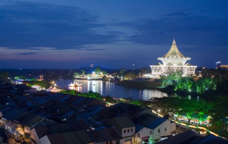 Kuching_03