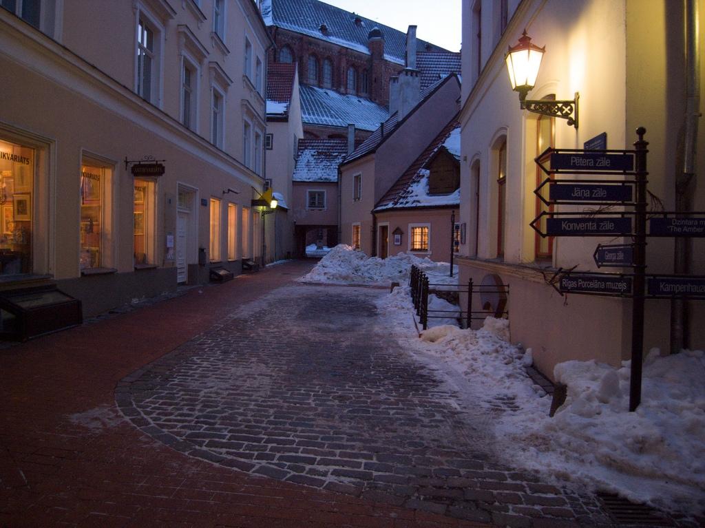 Riga_Konventa_Seta_Hanspoldoja