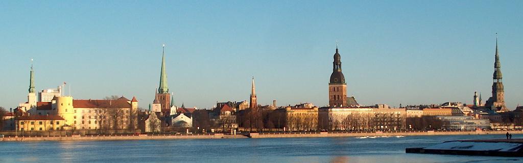 Riga_Wikipedia