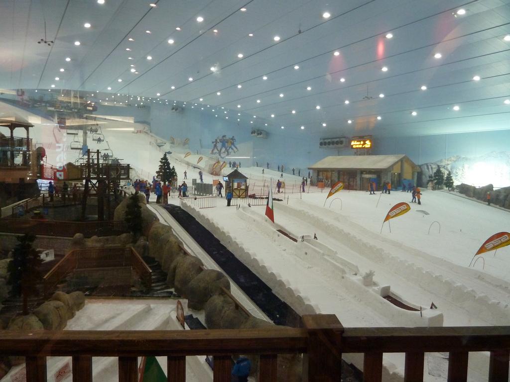 Ski_Dubai_Mike Hauser