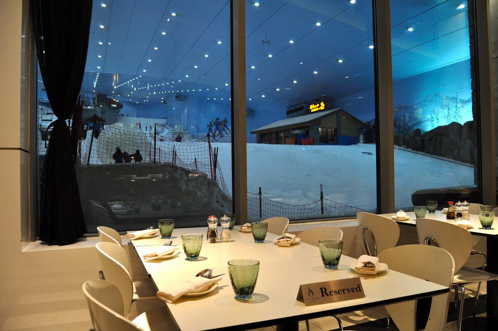 Ski_Dubai_Sarah Ackerman