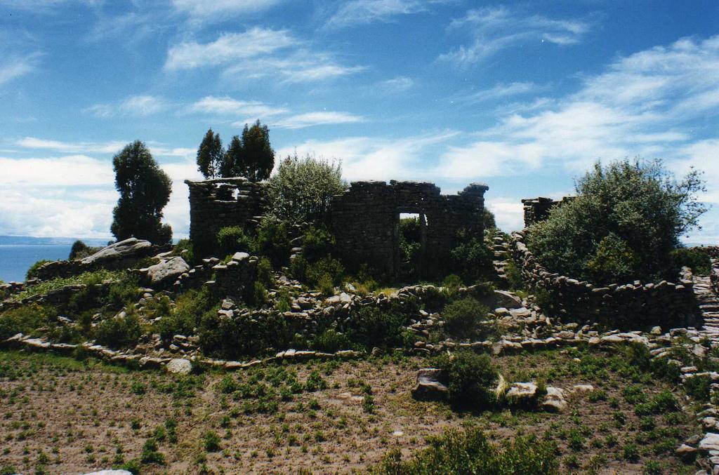 Titicaca_OstrovTaquila_Leonora_Enking