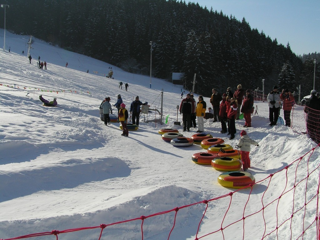 Snowtubing2-1024x766