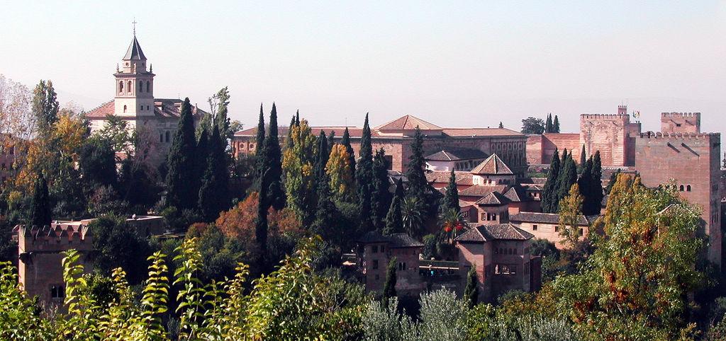 Alhambra_2_FontXito