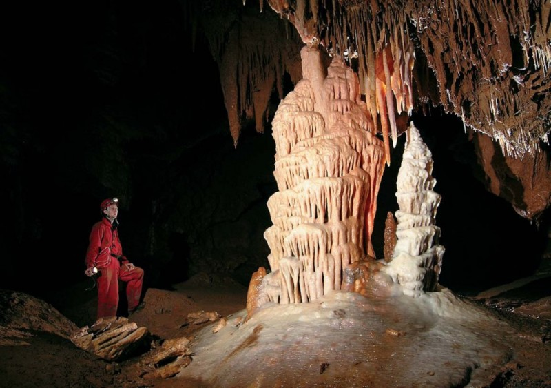 krasnohorska jaskyna_3
