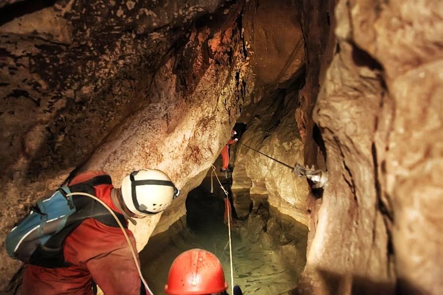 krasnohorska jaskyna_4