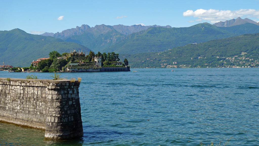 Isola Bella_flickr