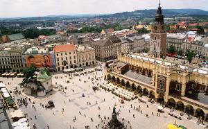 Krakow_Wikimedia