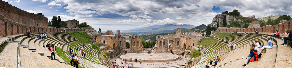 Taormina_flickr_10