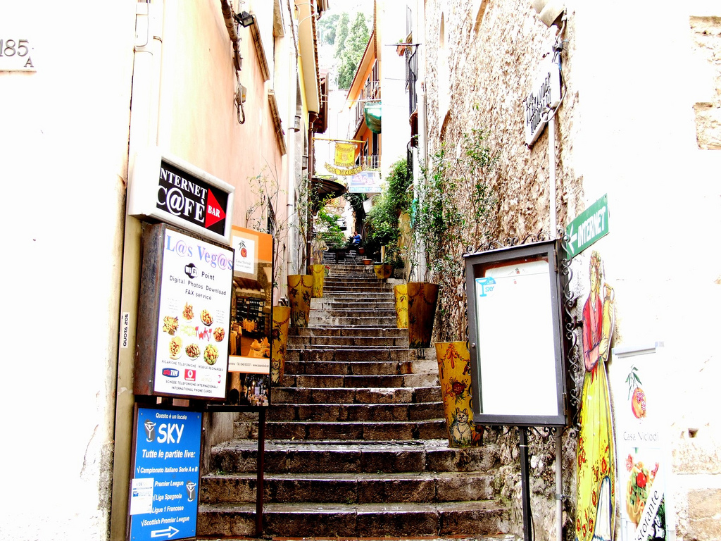 Taormina_flickr_5