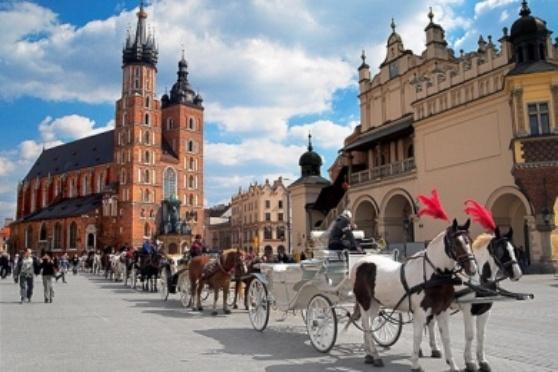 krakow-5-