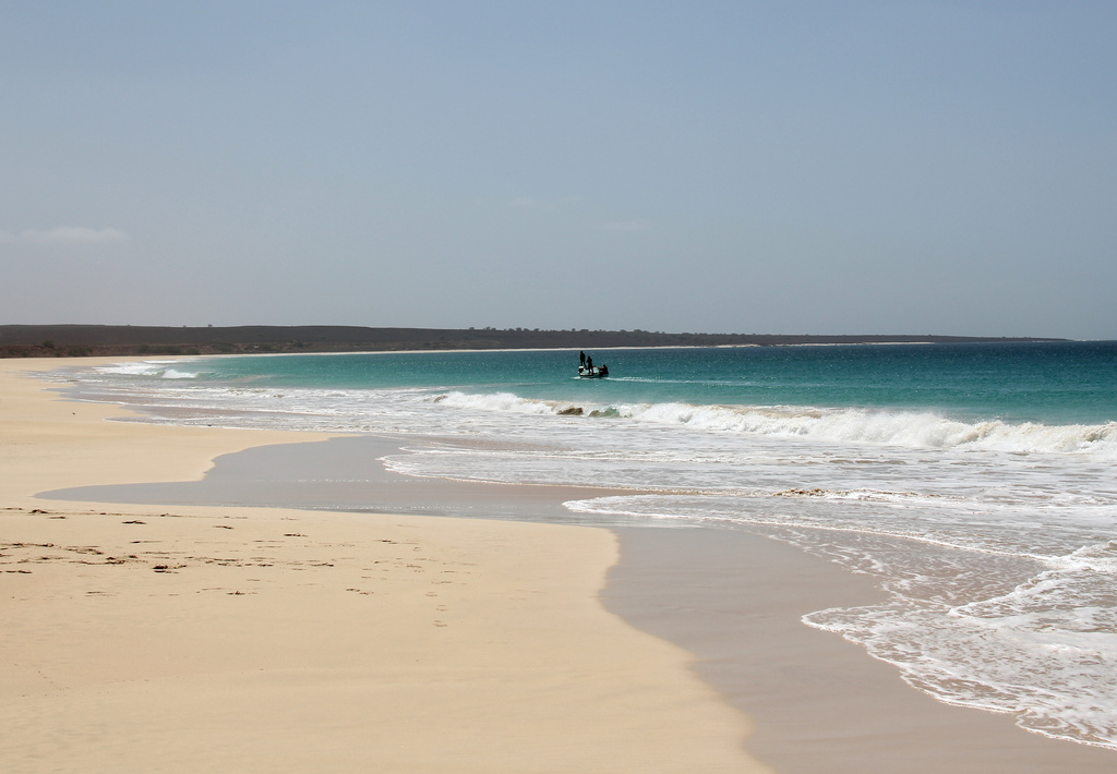 Boa Vista_2_Flickr