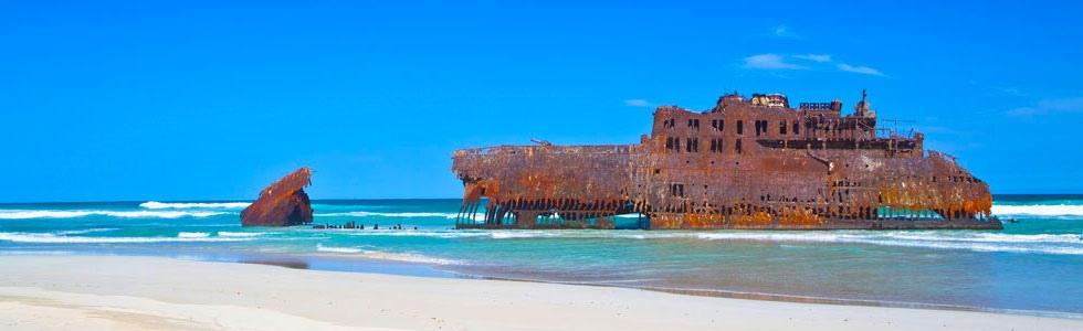 Cape-Verde_3