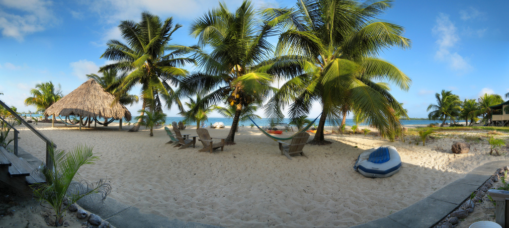 Belize_Placencia_Glen Murphy