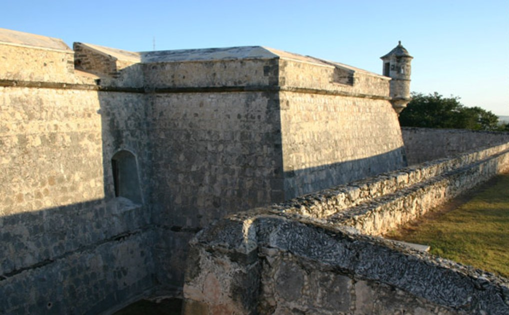 campeche-mexplora