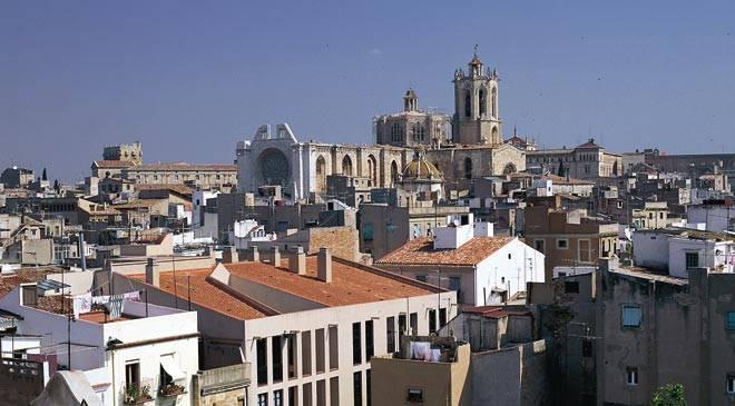 Katedrala_Tarragona