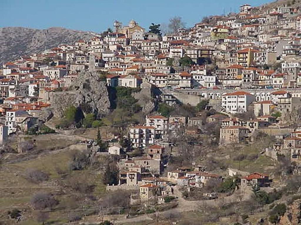 delphi_mesto