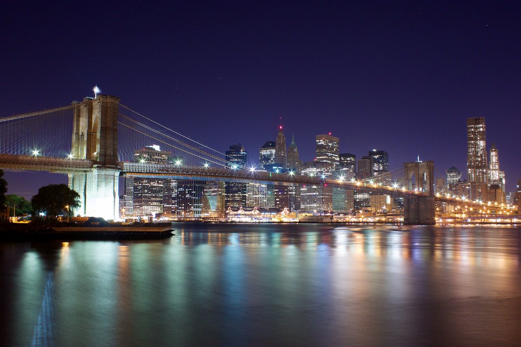 Brooklyn-Bridge-Jiunguang-Wang