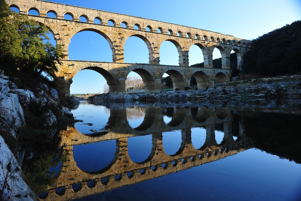 Pont-du-Gard-tiberio-frascari