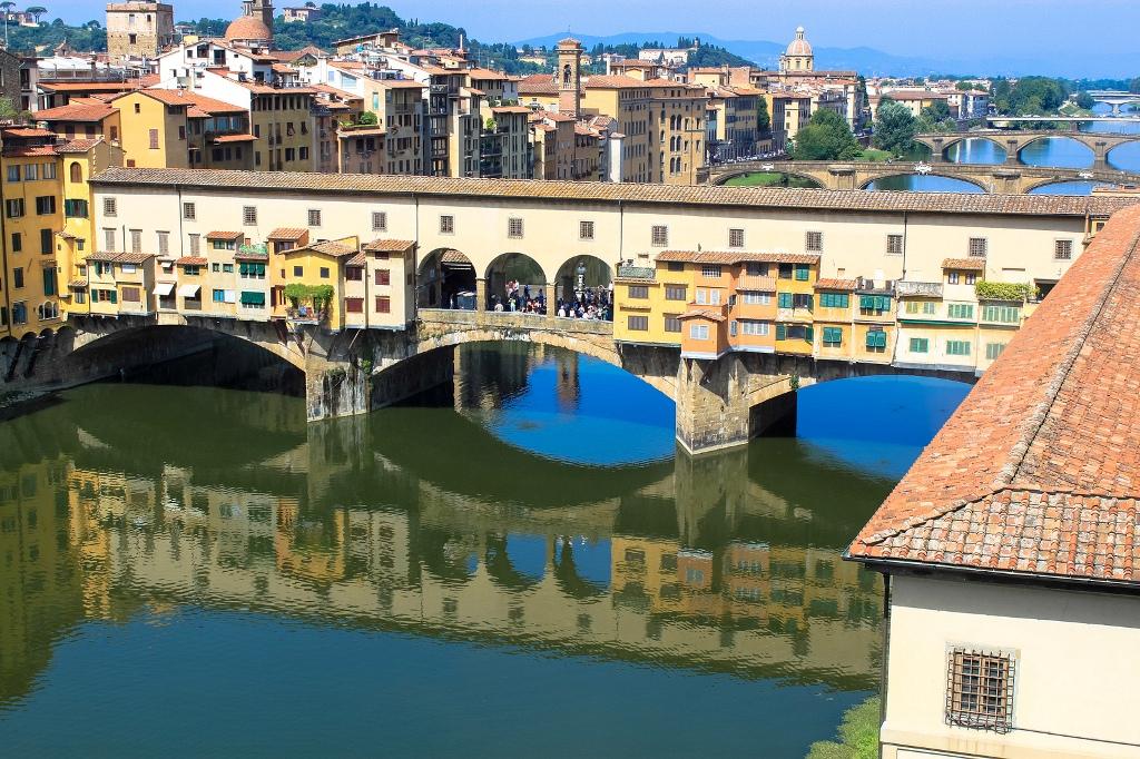 Ponte-Vecchio-Andy-Hay
