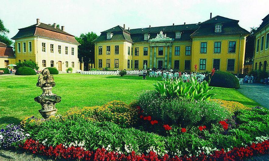 zahrada-worlitz
