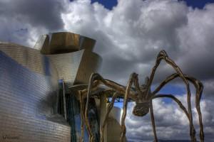 Guggenheimovo múzeum