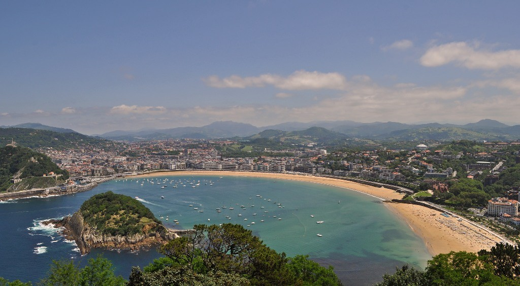 san-sebastian-harshil